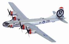Dragon Wings 51011 - 1:144 USAAF B-29 'Look Homeward Angel' - new in box