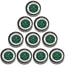 Makla® El Kantara - Chewing Tobacco - Kautabak 1 Stange 10 x 20 g Dose