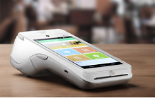 Accept Credit Card Payments Wirelessly