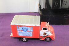 Matchbox Collectibles YVT06-M 1948 GMC Closed Truck  Budweiser