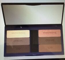 tarte Assorted Shade Make-Up Products