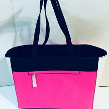 French Connection Women's Large Tote bags - Electric Pink - $118