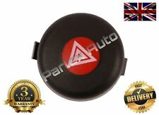NEW HAZARD WARNING SWITCH FOR FORD TRANSIT 97KG13A350AC