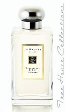 Treehousecollections: Jo Malone Blackberry and Bay Cologne For Women 100ml
