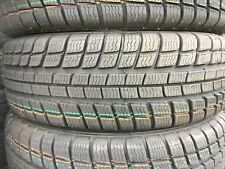 neu Winterreifen 225/45 R17 91V M+S Runderneuert Reifen SUPER PREIS