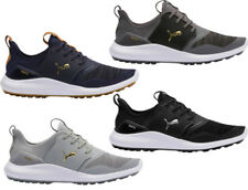 Puma Ignite NXT Lace Golf Shoes 192225 Men's Spikeless 2019 New - Choose Color!