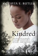Kindred by Octavia E. Butler, (Paperback), Beacon Press , New, Free Shipping
