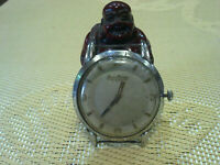 Vintage Men's Wrist Watch OMIKRON