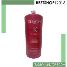 Kerastase Reflection Bain Chromatique 1000 ml  per capelli colorati DONNA