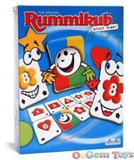 The Original Rummikub Start Right NEW