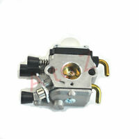 Carburetor Carb for STL FS38 FS45 FS46 FS55 FS74 FS75 FS76 FS80 FS85 Trimmers e4