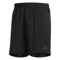 Adidas Men Shorts Running Run It Shorts Training Workout New DQ2544 Black Gym