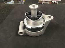 VAUXHALL ASTRA 4 H MK5 1.3 1.7 1.9 CDTi REAR ENGINE MOUNT MOUNTING 9191558