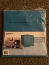 closetmaid cubeicals fabric drawer- Large Teal