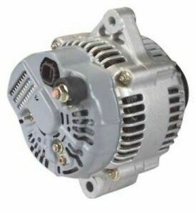 Alternator WAI 13675N fits 96-04 Acura RL 3.5L-V6