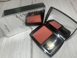 Lancome Blush Subtil #161 ABSOLUTELY HAPPY 0.18oz/5.1g New In Box