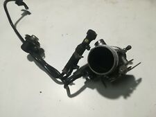 THROTTLE BODY BMW R1150 R