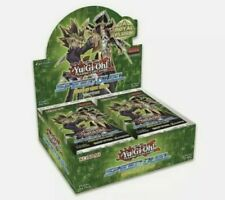 Yu-Gi-Oh! - Speed Duel Booster: L'Arena delle Anime Perdute - Box 36 Buste Nuovo