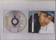 CD maxi LL Cool J/You and me (05 Tracks)