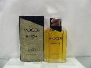 Moods Mann krizia after Shave 100 ML