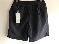 BEAMS PLUS Japan Mid-Length Swim Shorts Size M RRP £110