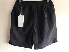 BEAMS PLUS Japan Mid-Length Swim Shorts Size M RRP £110