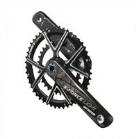 FSA K-FORCE CARBON MODULAR BB386EVO CRANKSET 32/48T - 170mm