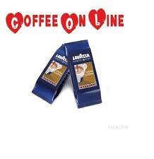 200 CAPSULE CAFFE LAVAZZA ESPRESSO POINT CREMA E AROMA  ORIGINALI