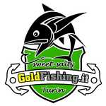 goldfishingstore