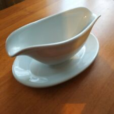 Antique German dishes 1942