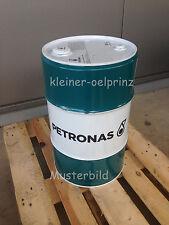 60 litros Petronas Syntium 7000 DM 0W30 Mercedes-Benz MB 229.52 & 229.51