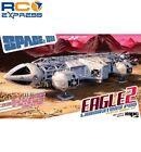 MPC 1/48 Space/1999 Eagle II w/Lab Pod MPC923