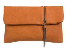 Borse da donna novità borsette pochetti marrone