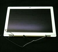 Genuine MacBook A1181 2008 LCD Screen Display Complete Assembly EMC 2242