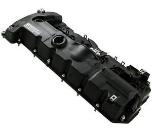 ENGINE VALVE CYLINDER HEAD COVER FITS BMW SERIES 1 3 5 6 7 X1 X3 Z4 11127552281