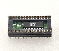 DS1216D Manu:DALLAS Encapsulation:DIP,SmartWatch RAM DS1216 B/C/D/H