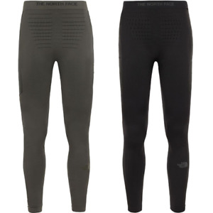 THE NORTH FACE Sport Base Layers Trousers Pants Leggings Mens All Sizes New