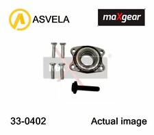 Wheel Bearing Kit for AUDI,VW,SEAT A8,4D2,4D8,ABZ,AKG,AAH,AEM,ACK,ALG,AMX,APR