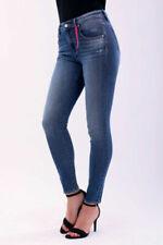Jeans da donna Met