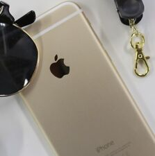 Apple iPhone 6 - 16GB - Gold  - (Unlocked) - Excellent Condition RRP £259