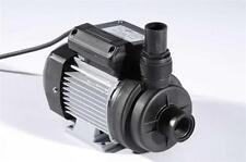 Filterpumpe Motor für Sandfilter 4m³/h Sandfilteranlagen