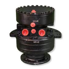 Bobcat 7308726 Hydraulic Final Drive Motor - Reman