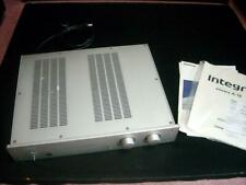 ONKYO Vintage INTEGRA Amplifier A-1E One owner Excellent