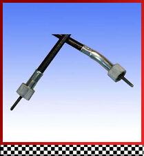 Câble de compteur pour Yamaha SR 125 - Année 92-97