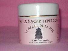TEPEZCOHUITE - Concha Nacar & Rosa Mosqueta - Crema Anti - Edad - Marcas de Acne