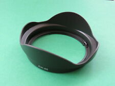 EW-88 Lens Hood EW 88 For Canon EF 16-35mm f/2.8L II USM Lens hood EW-88