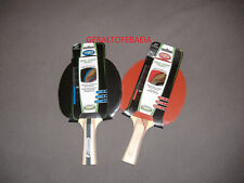 EASTPOINT TABLE TENNIS PADDLES, PING PONG, BRAND NEW SEALED