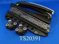 Timing Chain set fits Ford Triton V10 6.8 (415) S engine E350 F250 F350 450 550
