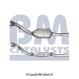 FOR PEUGEOT 406 3.0i V6 (XFZ (ES9J4 Engine) 1/97-3/99 BM90843 with Kit