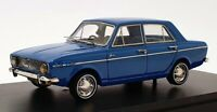 Silas Models 1/43 Scale SM43052b - 1966 Hillman Hunter - 1 of 100